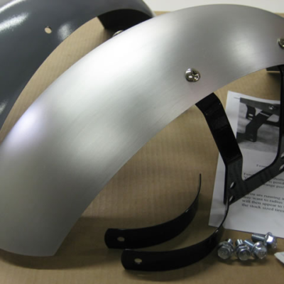 front_fender_kit_4cd57008a02be-1